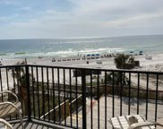 9850 S Thomas Drive Unit 310W, Panama City Beach image