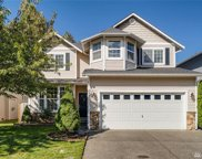 4427 147th Place SE, Bothell image