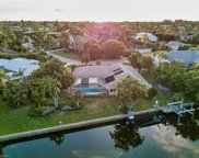 930 Kings Crown  Drive, Sanibel image