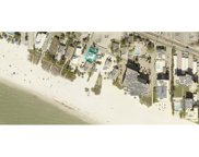 2518 Cottage AVE, Fort Myers Beach image