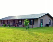 485 County Road 209, Hico image