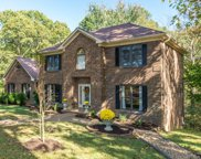 7791 Strawberry Hill Road, Goodlettsville image