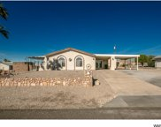 2225 Interceptor Dr, Lake Havasu City image