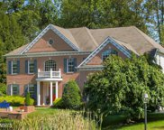 4915 BROOK HILLS DRIVE, Annandale image