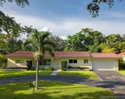 160 Nw 92nd St, Miami Shores image