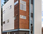 2039 NW 65th St, Seattle image