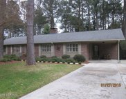 1115 Parkside Drive Nw, Wilson image