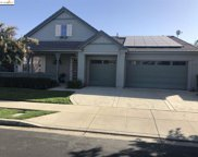 1395 Bauer Way, Brentwood image