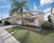 3061 Gayla Ct, Spring Valley image