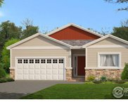 8733 16th St, Greeley image