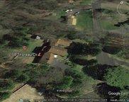 158 Thoreau  Drive, Shelton image