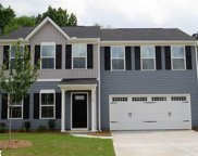 18 Maplestead Farms Court, Greenville image
