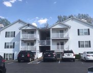 1400 Summertree Springs  Avenue Unit #F, Valley Park image
