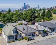 923 23rd Ave S, Seattle image