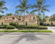 2001 Tarpon Bay Dr N Unit 202, Naples image