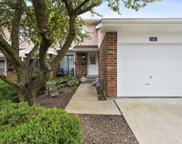 1182 Leicester Court, Wheaton image
