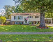 7909 Donelson St, Alexandria image
