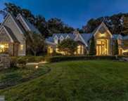 3148 Blendon   Road, Owings Mills image