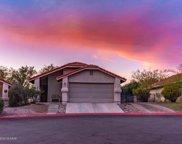 4702 W Gatehinge, Tucson image