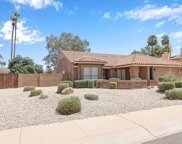 10759 N 103rd Way, Scottsdale image