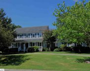 416 Inverness Way, Easley image