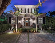 215 3rd Ave N, Naples image