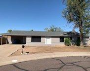 2010 W Kristal Way, Phoenix image