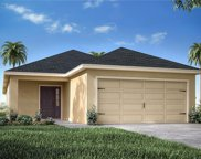 13826 Harvestwood Lane, Riverview image