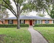 10130 Faircrest Drive, Dallas image