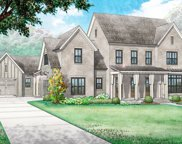 8178 Heirloom Blvd (Lot 11043), College Grove image