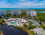 300 Dunes Blvd Unit 1003, Naples image
