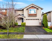 22705 43rd Dr SE, Bothell image
