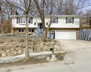 557 Northern Heights Drive NE, Rochester image
