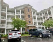 4855 Luster Leaf Circle Unit 303, Myrtle Beach image