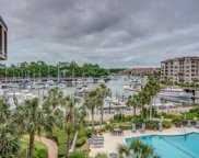 7547 Yacht Club Ville Unit #7547, Hilton Head Island image