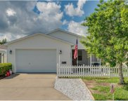 3533 Roanoke Street, The Villages image