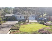 84693 SARVIS BERRY  LN, Eugene image