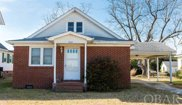 614 Croatan Avenue, Manteo image
