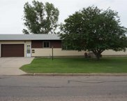 1600 6th St Nw, Minot image