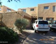 4352 N Rillito Creek, Tucson image