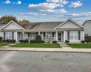 145 Country Manor Dr. Unit B, Conway image