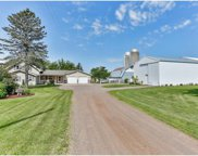 57300 Forest Boulevard, Pine City image