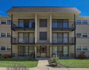 6551 North Harlem Avenue Unit 3N, Chicago image