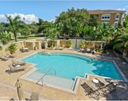 1268 11th Street Unit 2401, Sarasota image