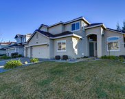 1850 Ringnecked Pheasant Court, Gridley image