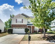 6609  Blackwood Lane, Waxhaw image