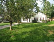 6706  1st Avenue, Indian Trail image