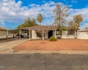 3308 W San Miguel Avenue, Phoenix image
