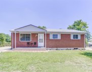 11896 Gaylord Way, Northglenn image