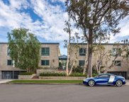 146 North Almont Drive Unit #8, West Hollywood image